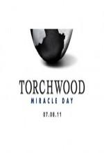 Torchwood - Mucize Günü