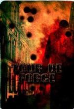 Tour De Force (2010) afişi