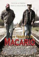 Tragedia De Macario, La