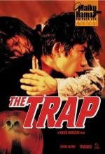 Trap (1996) afişi