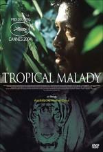 Tropikal Hastalık
