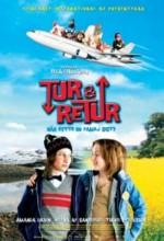 Tur & Retur