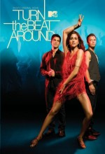Turn The Beat Around (2010) afişi