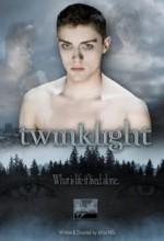 Twinklight (2010) afişi