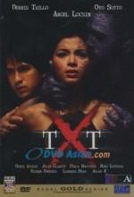 Txt (2006) afişi