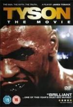 Tyson (2008) afişi