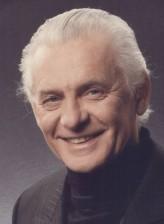 Tadeusz Łomnicki