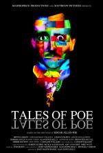 Tales Of Poe