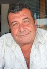 Tarık Pabuççuoğlu profil resmi