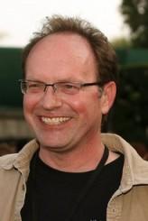 Ted Elliott profil resmi