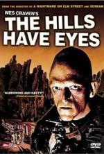 Tepenin Gözleri