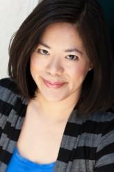 Teresa Huang profil resmi