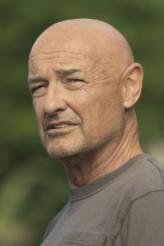 Terry O'Quinn profil resmi