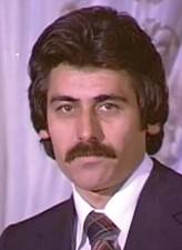 Tevfik Şen