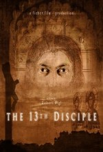 The 13th Disciple  afişi