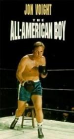 The All-american Boy