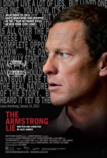 Armstrong Yalanı