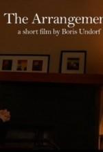 The Arrangement (2008) afişi