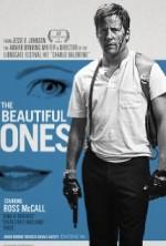 The Beautiful Ones (2014) afişi