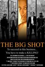 The Big Shot (2017) afişi