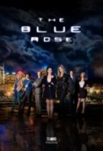 The Blue Rose Sezon 1