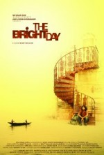 The Bright Day (2015) afişi