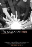 The Callahan Kids  afişi