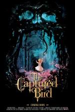 The Captured Bird (2012) afişi