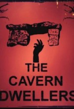 The Cavern Dwellers