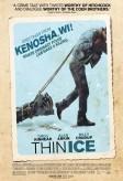 İnce Buz (2011) afişi
