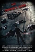 The Dragon's Blade (2015) afişi