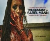 The Ecstasy of Isabel Mann (2012) afişi