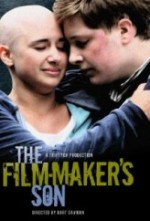The Film-Maker's Son