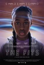 The Fits (2015) afişi