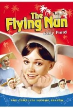The Flying Nun Sezon 1