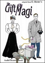 The Gift of the Magi (1978) afişi
