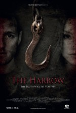 The Harrow (2016) afişi