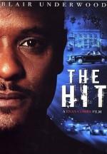 The Hit (2007) afişi