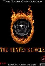 The Hunter's Circle