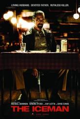 Katil Full HD 2012 izle