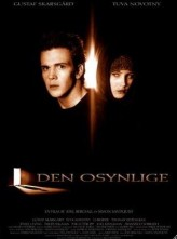 The Invisible (2002) afişi