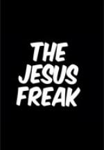 The Jesus Freak (2016) afişi