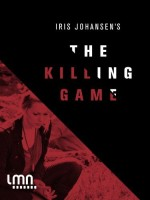 The Killing Game (2011) afişi