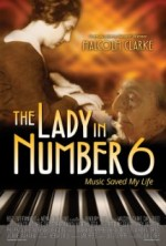 The Lady in Number 6: Music Saved My Life (2013) afişi