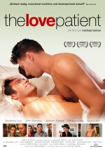 The Love Patient (2011) afişi