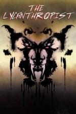 The Lycanthropist (2) afişi