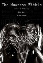 The Madness Within (2016) afişi