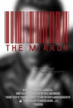 The Mirror (2013) afişi