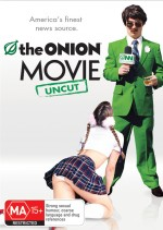 The Onion Movie