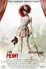 Korkunç Penny